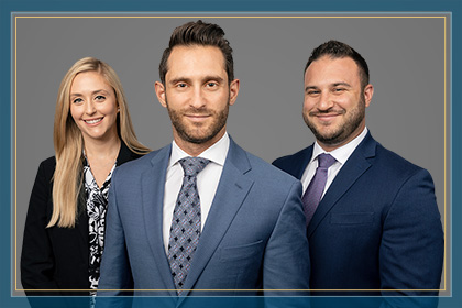 meet the attorneys
