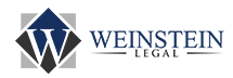 Weinstein Legal personal injury law firm Fort Lauderdale
