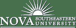 Nova Southeastern University Law