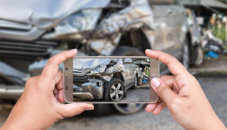 How Much is My Personal Injury Case Worth? How Damages are Calculated