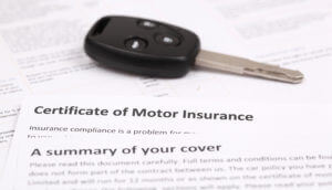 Do You Know What's Covered by Your Florida Auto Insurance Policy?