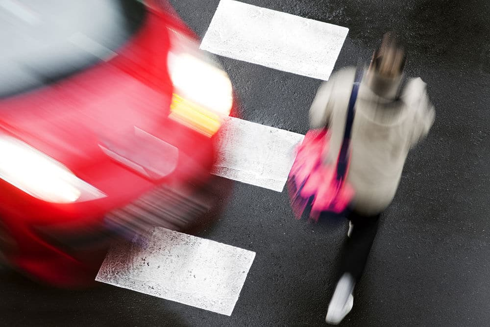 pedestrian-accident-lawyer-south-florida