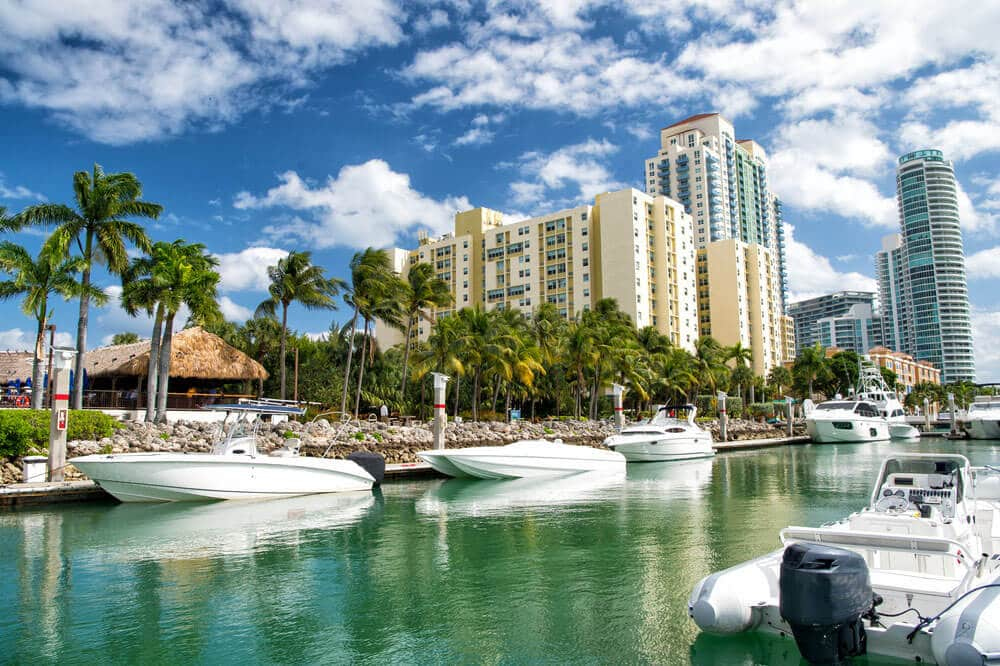 boating-accident-lawyer-south-florida