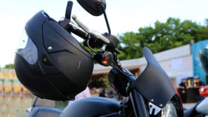 Practice Motorcycle Safety This Summer in South Florida