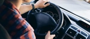 Why Safe Driving is Important for Back-to-School Time in South Florida