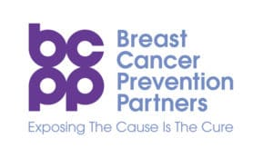 Breast Cancer Prevention Partners Fundraiser
