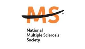 National Multiple Sclerosis Society Fundraiser