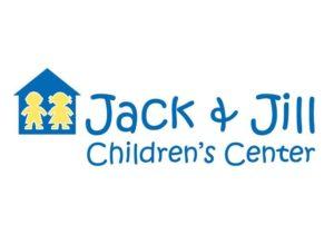 Jack & Jill Children's Center Fundraiser