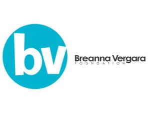 Breanna Vergara Foundation Fundraiser