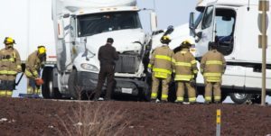 Common Causes of South Florida Truck Accidents