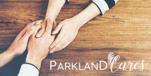 Parkland Cares Fundraiser