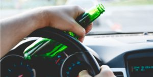 Drunk Driving Accident Statistics in South Florida