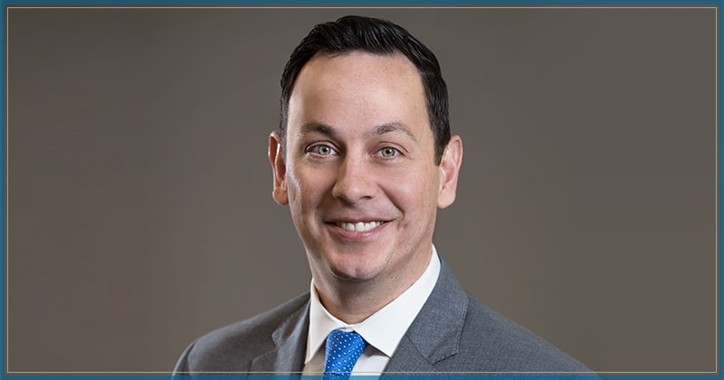 fort lauderdale personal injury lawyer scott a leaser