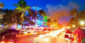 Florida Driving Laws Many Drivers Get Wrong