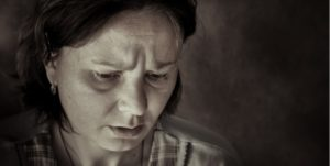 Mental Anguish and Emotional Distress after a South FL Personal Injury