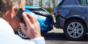 What South Florida Crash Statistics Reveal about Vehicle Type Safety