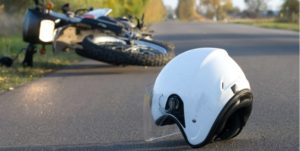 Do You Have Psychological Trauma after a Motorcycle Accident?