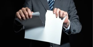 Can You Fire Your Personal Injury Lawyer?