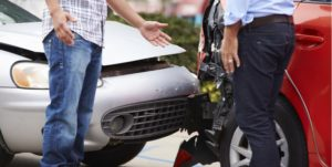 What to Do When You've Been Hit by an Uninsured Driver