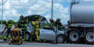 6 Shocking 2018 Broward County Auto Accident Statistics