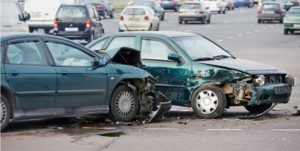 Is a Car Accident Near Fort Lauderdale Inevitable?