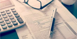 Are Personal Injury Settlements Taxable in Florida?