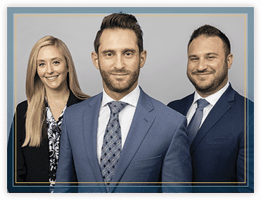 South Florida Personal Injury & Criminal Defense Lawyers at Weinstein Legal