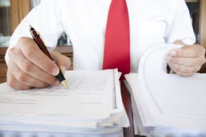 Can You File a Personal Injury Claim Without a Lawyer?
