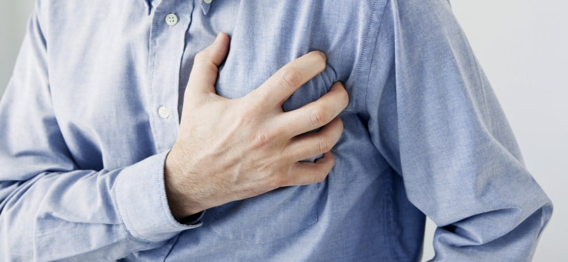 heart attack injury lawyer