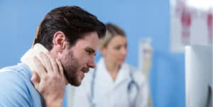 How to Treat Whiplash | Seeking Guidance for Your Injuries