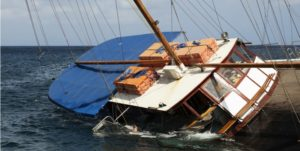 Boat Accident Statistics in Fort Lauderdale