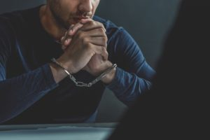 Should You Hire a Criminal Defense Attorney Even If You Are Innocent?