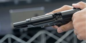 What Is Florida's Stand Your Ground Law?