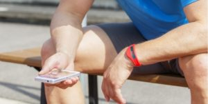 Can Your Fitness Tracker be Used as Evidence in Your Injury Claim?