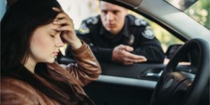 Is Driving on a Suspended License a Criminal Charge?