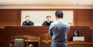 Can You Fight A Restraining Order?