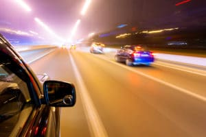 Penalties for Street Highway Racing in Florida