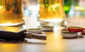 What Are the Penalties for an Underage DUI in Florida?