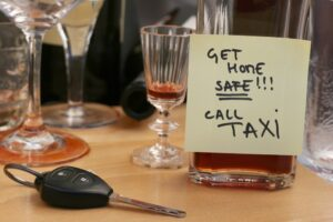How Long Does a DUI Charge Stay on Your Record?