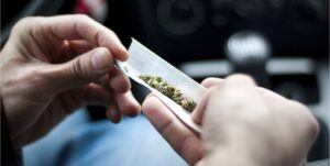 Penalties for Drug Possession Charges as a Minor