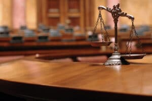 Speedy Trial: What is it & Should I Waive it?