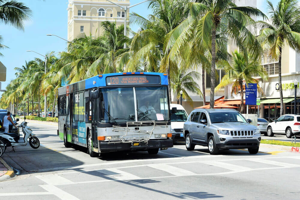 bus-accident-injury-lawyer-south-florida