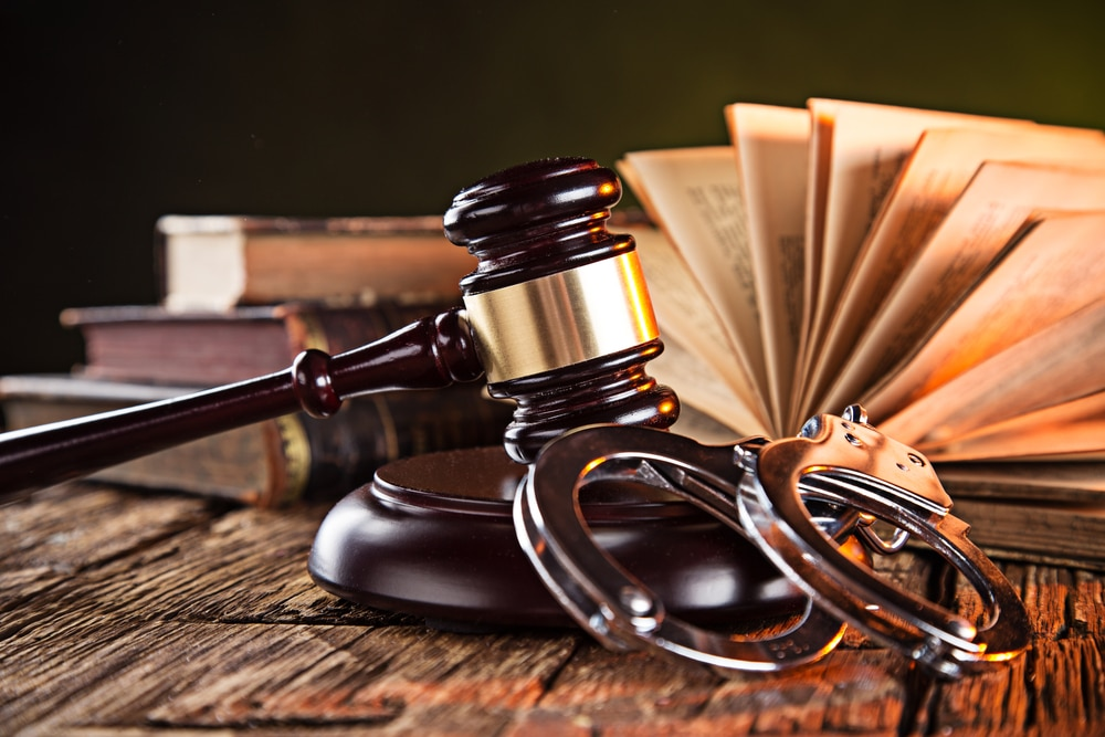 frequently asked questions for criminal defense law in Florida