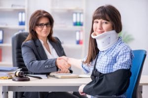 The Benefit to Hiring an Attorney for a Personal Injury Investigation
