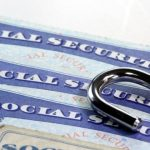 Penalty for identity theft charge in Florida