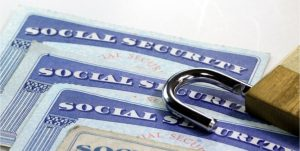 What Is the Sentence for Identity Theft in Florida?