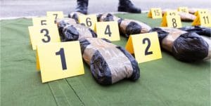 How Do You Beat a Drug Trafficking Charge in Florida?