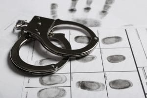 How Long Does a Felony Stay on Your Record in Florida?