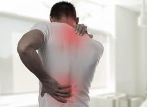 What to Do If You Experience Delayed Pain After Car Accident