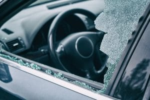 What Are the Penalties for Car Vandalism in Florida?
